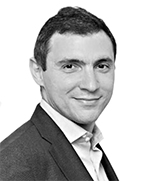 Mehdi Megzari