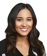 Madina Abdi