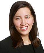 Christy J. Lee