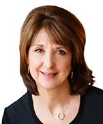 Gail Lione
