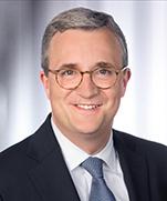 Dentons Dr Matthias Nordmann