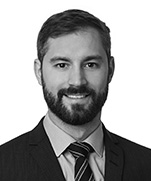 Anthony Rudman