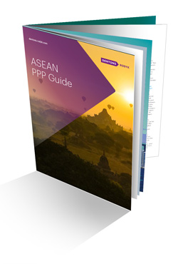 ASEAN PPP Guide