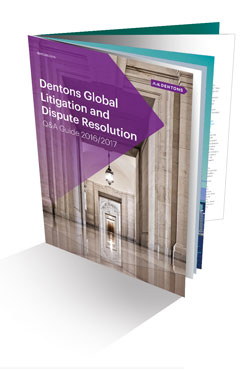 Dentons_Global_Litigation_and_Dispute_Resolution