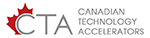 Canadian Technology Accelerators