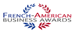 French American Business Awards
