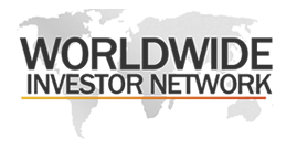 Worldwide Investor Network