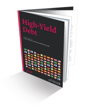 Getting the Deal Through: High-Yield Debt 2016