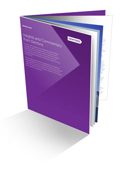 Dentons homes for londoners a blueprint for how the mayor can dentons and business group london first have published a joint report homes for londoners a blueprint for how the mayor can deliver the homes london needs malvernweather Gallery