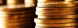 Pensions, Benefits and Executive Compensation