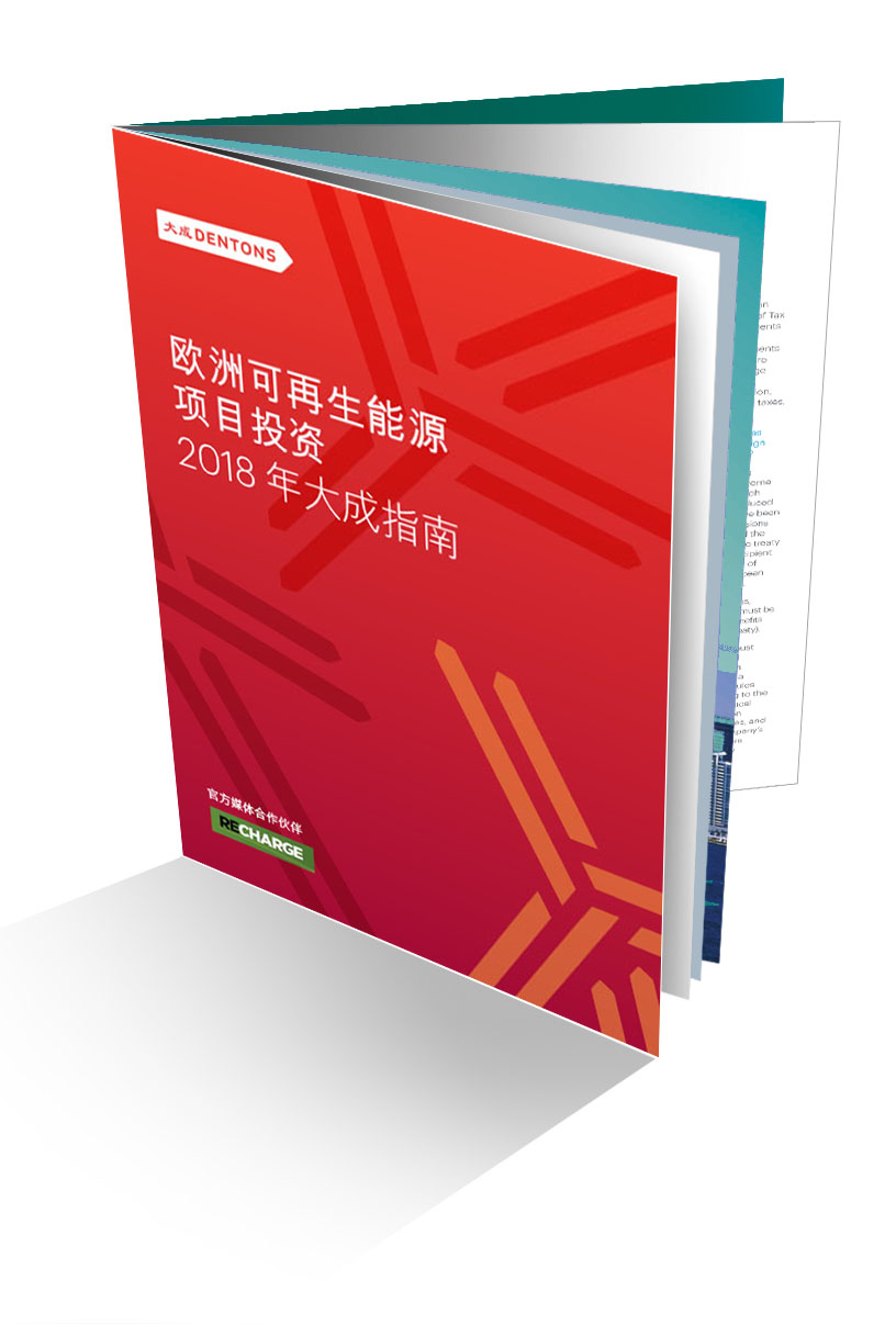 Guide_2018_Chinese _Thumbnail
