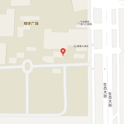 Changhung office location map
