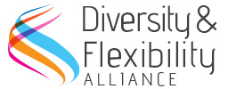 Diversity and Flexibility Alliance