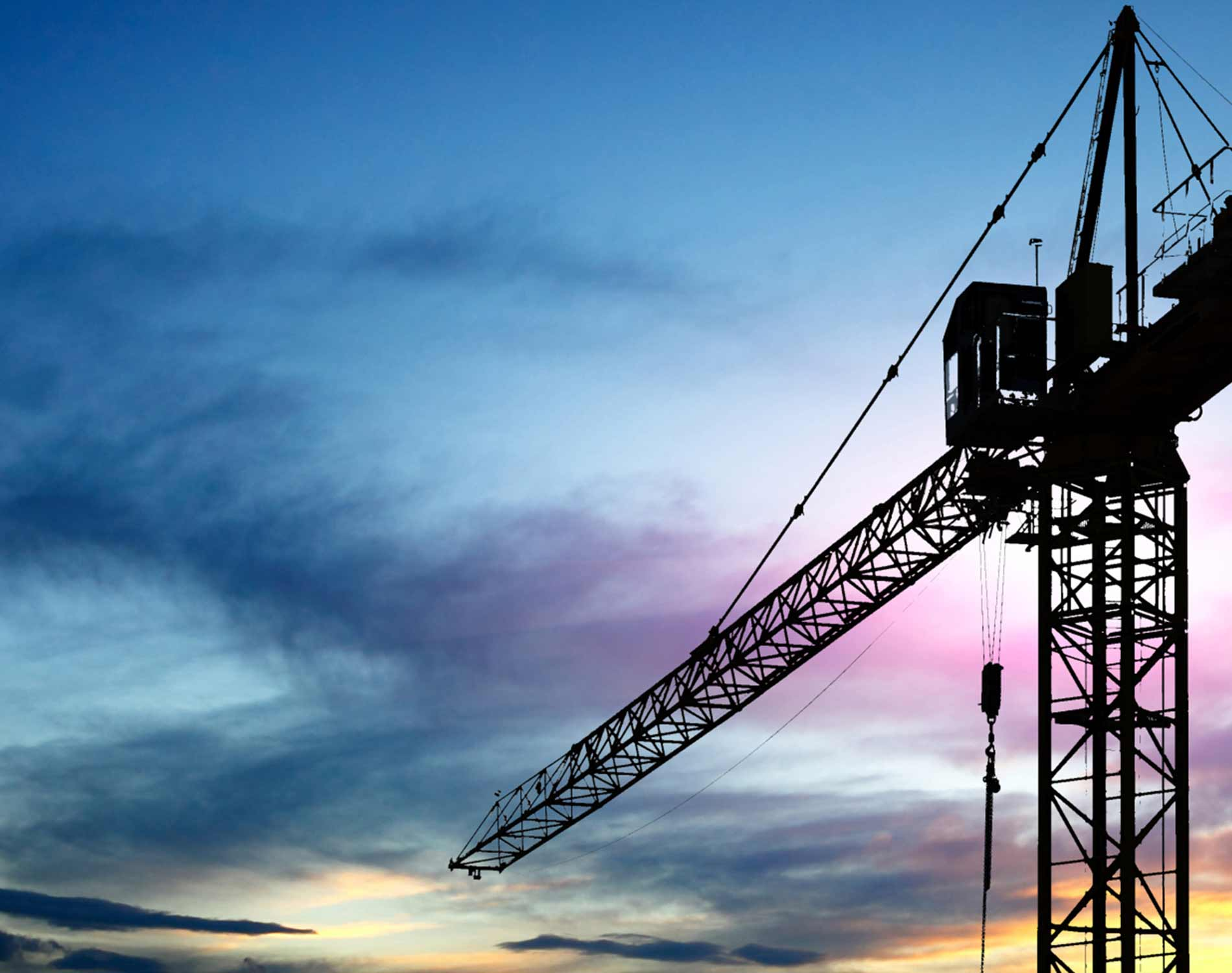 Dentons construction briefing for Construction
