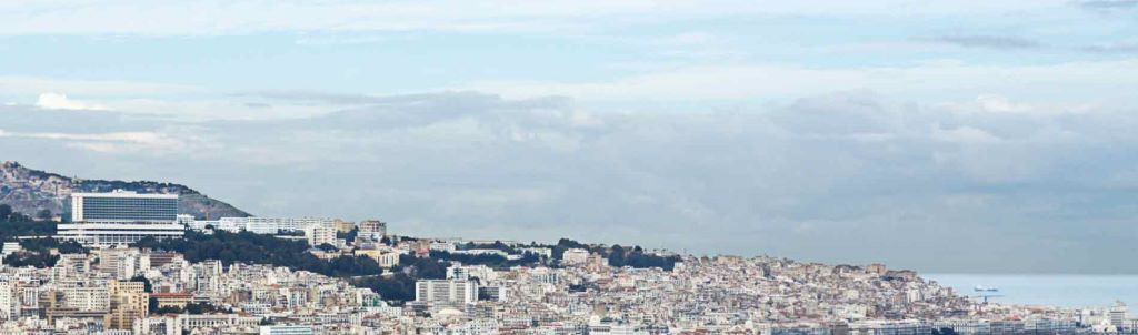 /~/media/Images/Website/Background%20Images/Offices/Algiers/Algiers.jpg