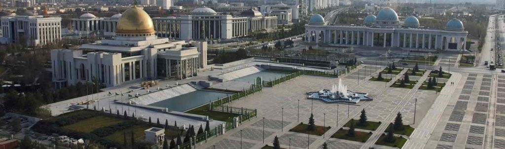 /~/media/Images/Website/Background%20Images/Offices/Ashgabat/Ashgabat_web.jpg
