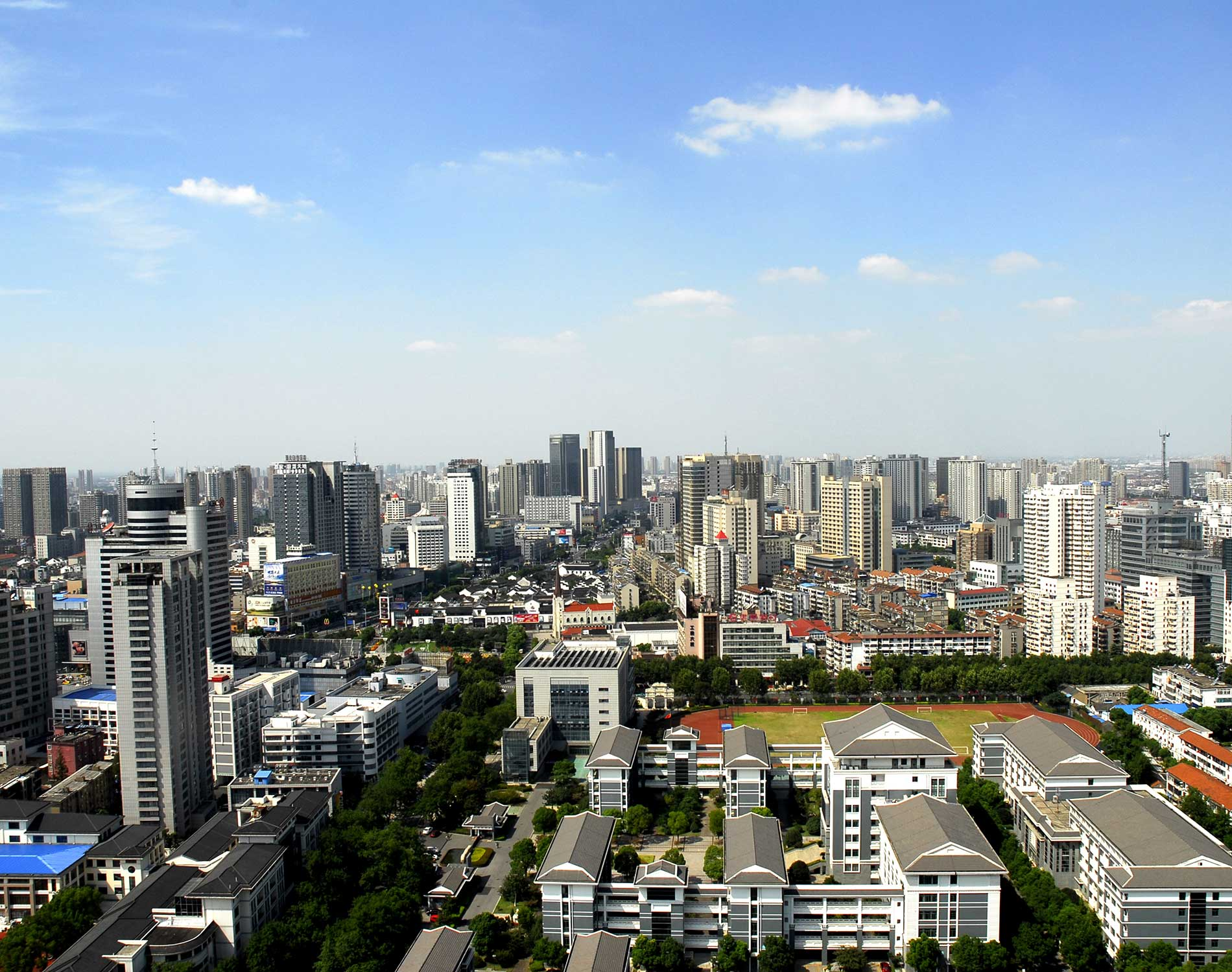 /~/media/Images/Website/Background%20Images/Offices/Changzhou/Changzhou_City_1900x1500px.ashx