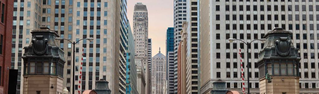 /~/media/Images/Website/Background%20Images/Offices/Chicago/chicago_opt_02.jpg