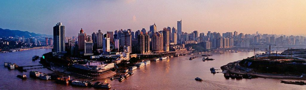 /~/media/Images/Website/Background%20Images/Offices/Chongqing/Chongqing_City_1900x1500px.ashx