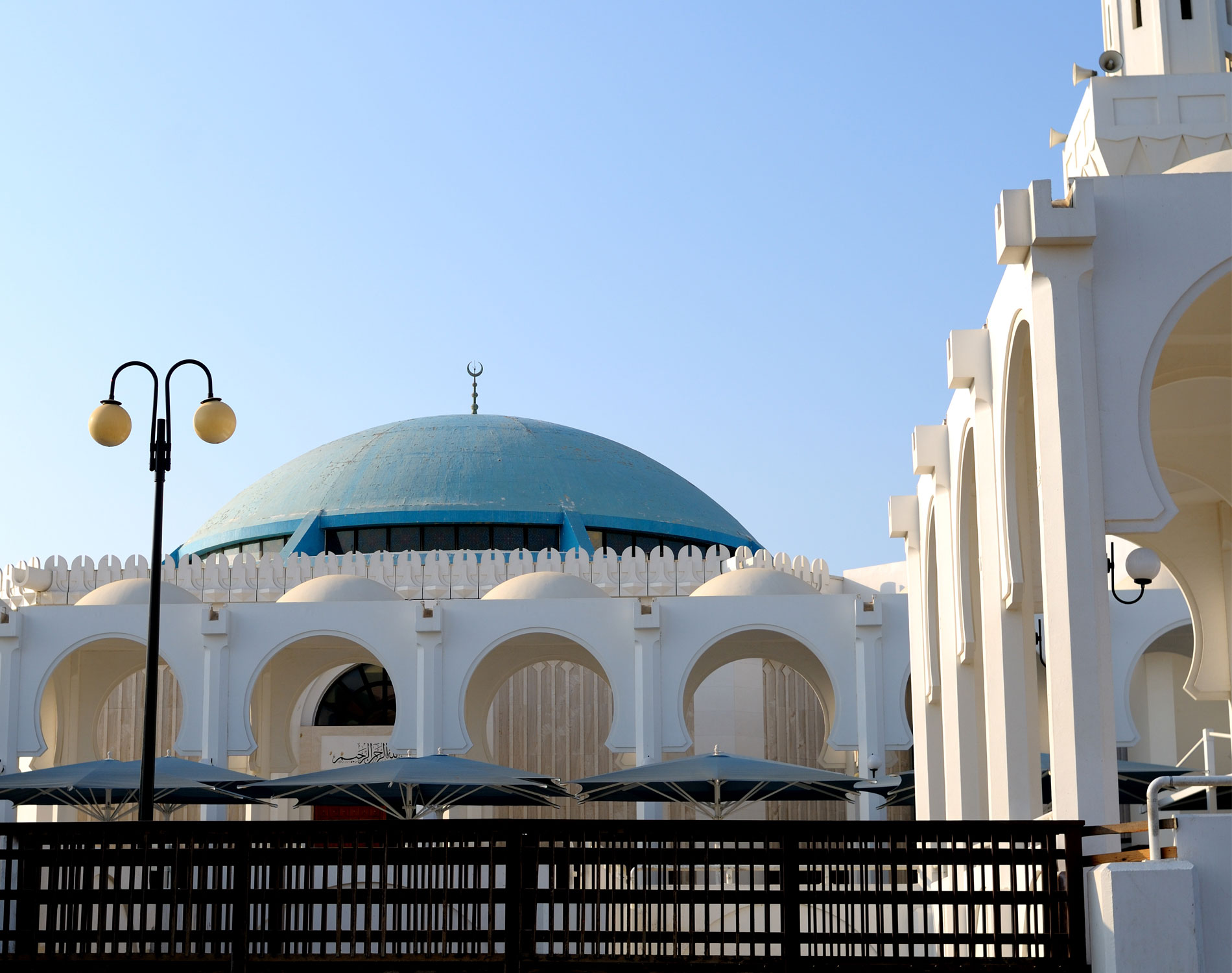 /~/media/Images/Website/Background%20Images/Offices/Jeddah/Jeddah_Saudi_Arabia_Mosque_1900x1500px.ashx