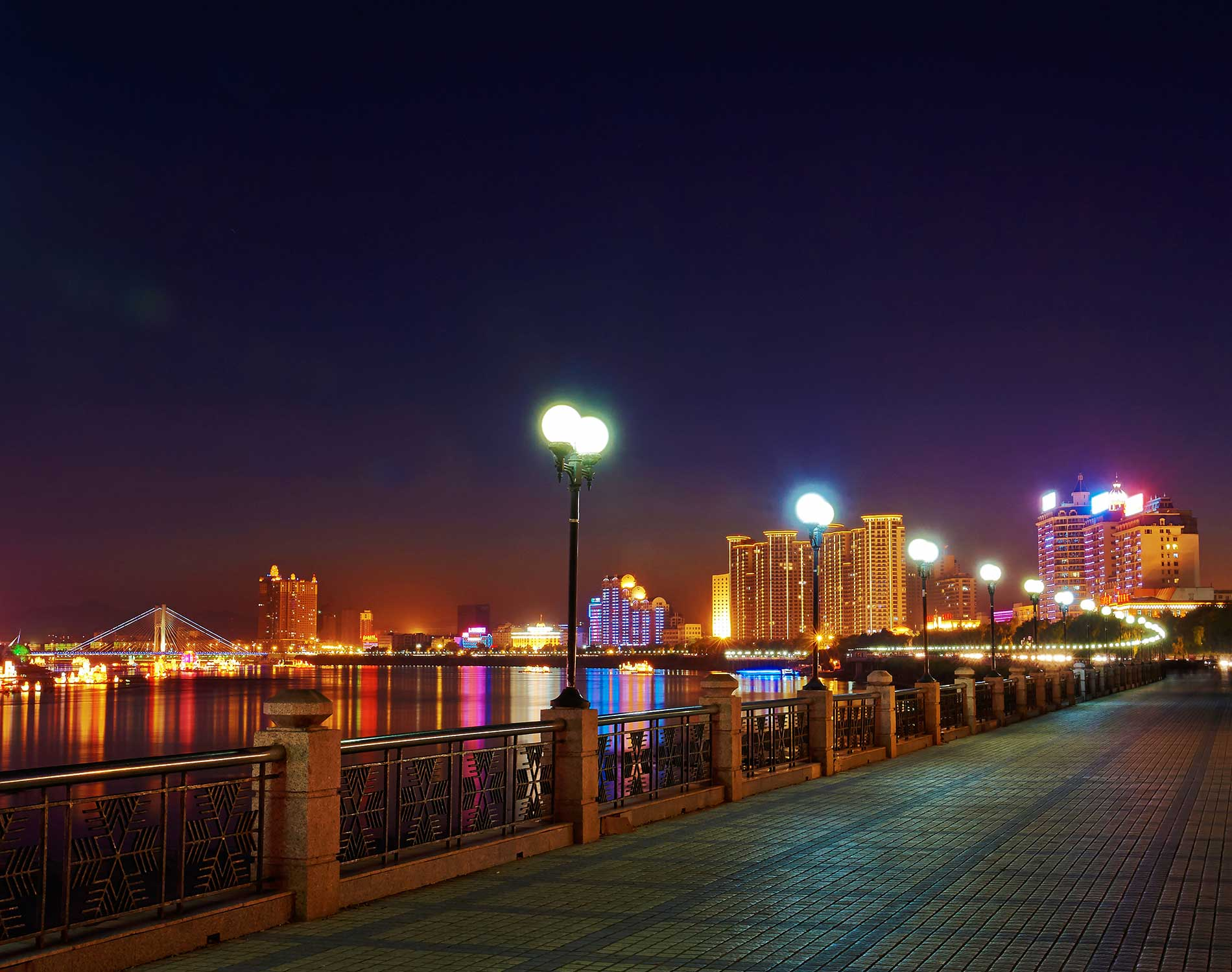 Jilin City China  city photos gallery : Legal notices Accessibility Use of cookies Privacy policy Recruitment ...