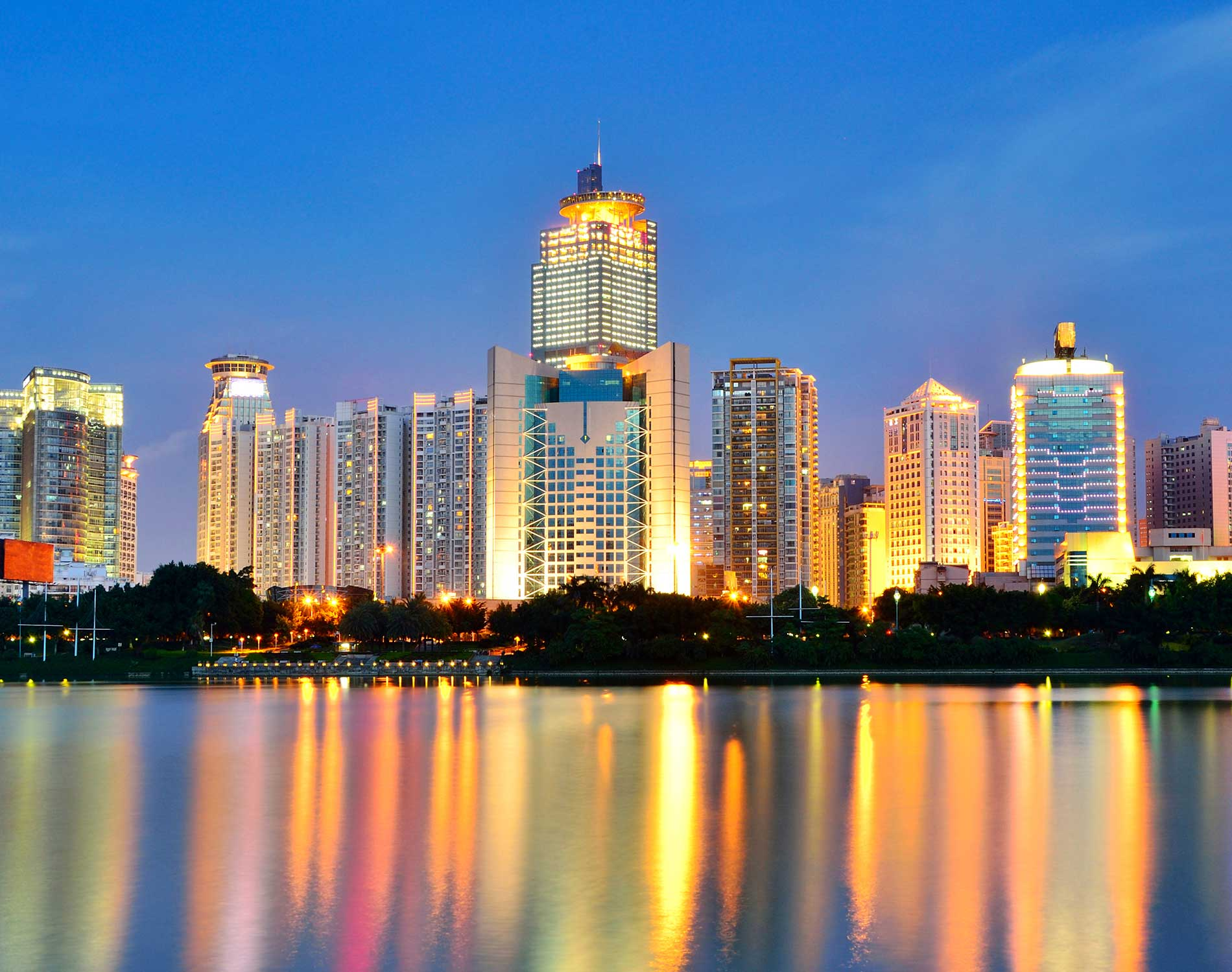 /~/media/Images/Website/Background%20Images/Offices/Nanning/Nanning_City_1900x1500px.ashx