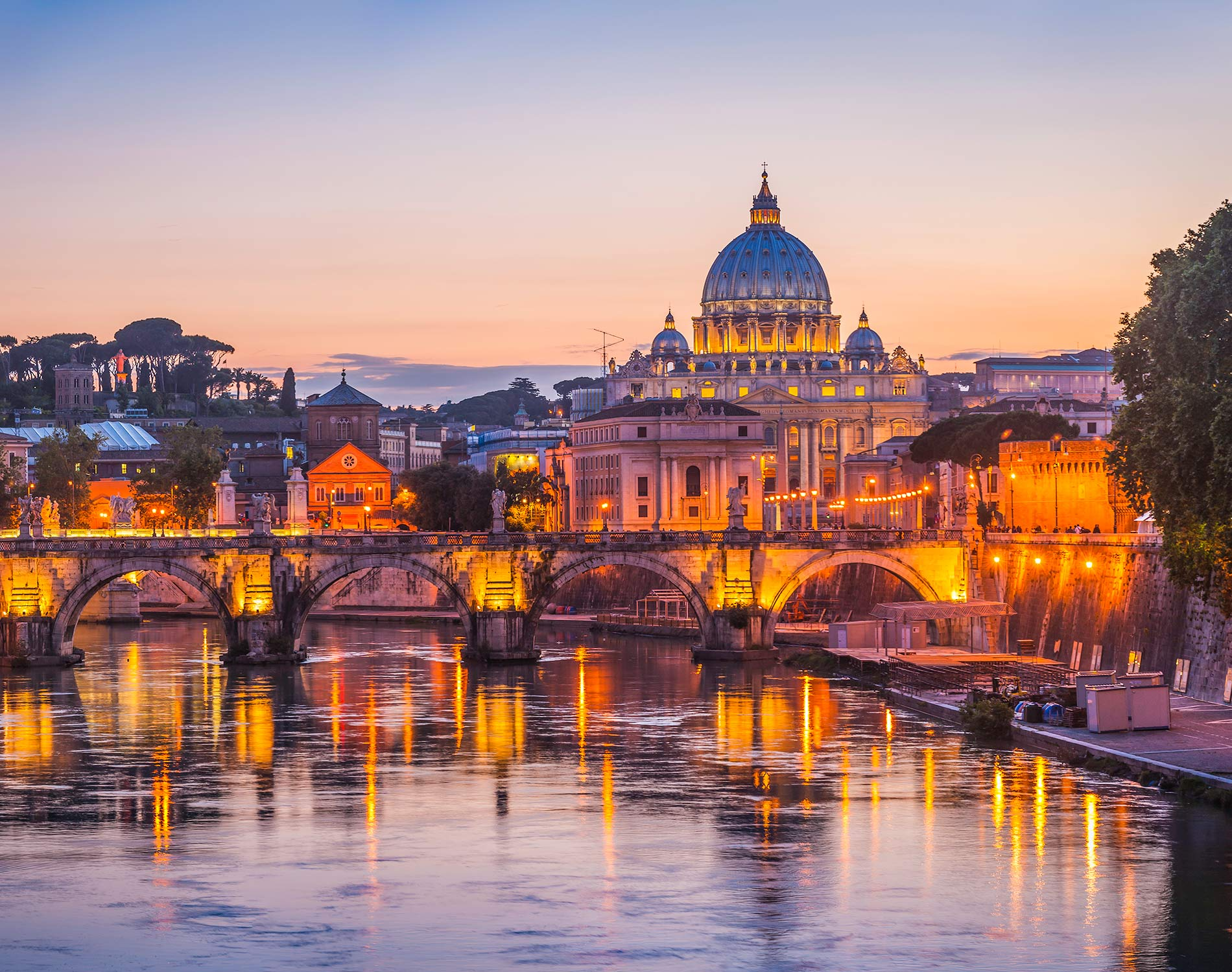 Dentons dentons expands in italy with a new office in rome for Rome in rome