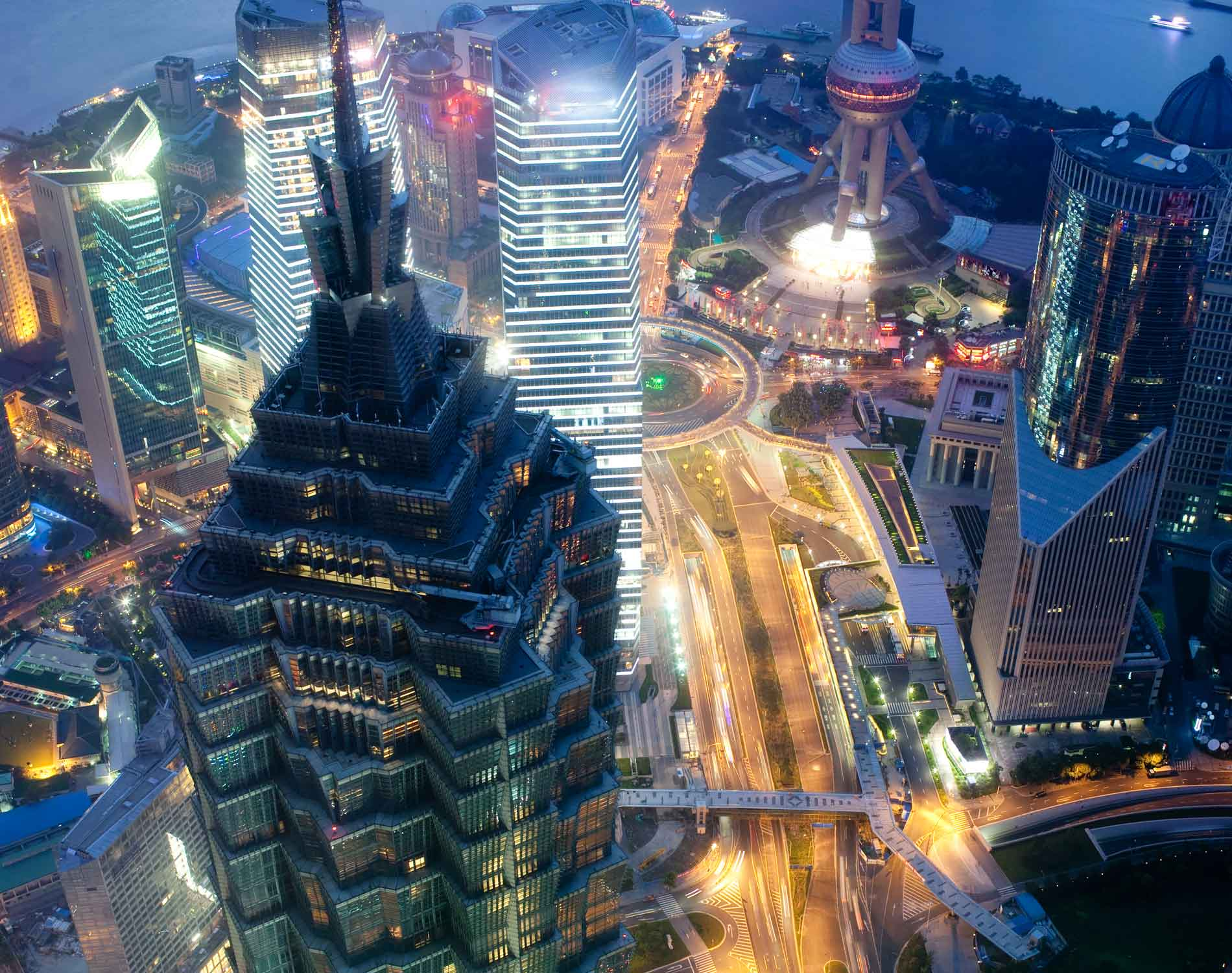 /~/media/Images/Website/Background%20Images/Offices/Shanghai/Shanghai%20Option%201.jpg