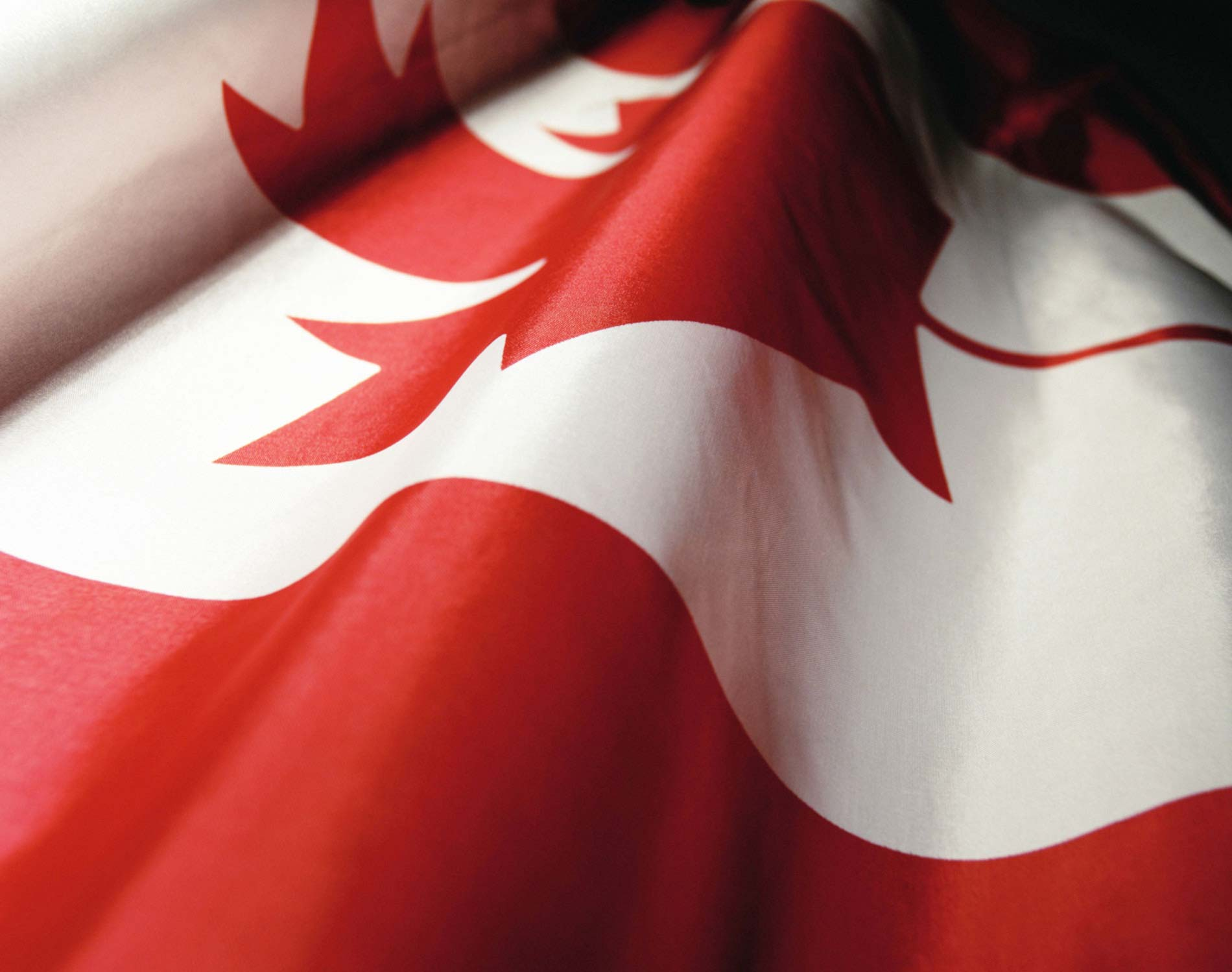 /~/media/Images/Website/Background%20Images/Regions/Canada/Canada%20Flag.ashx