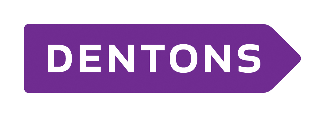 Image result for dentons