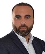 Majid Bennis