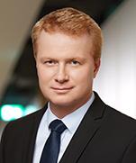 Krzysztof Kaźmierczyk