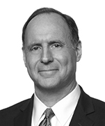 Jeffrey Lane