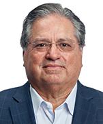 Gilberto Ocanas