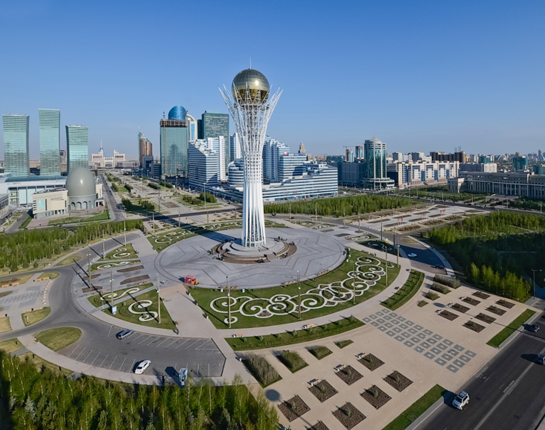 /~/media/images/website/background%20images/offices/astana/astana.ashx
