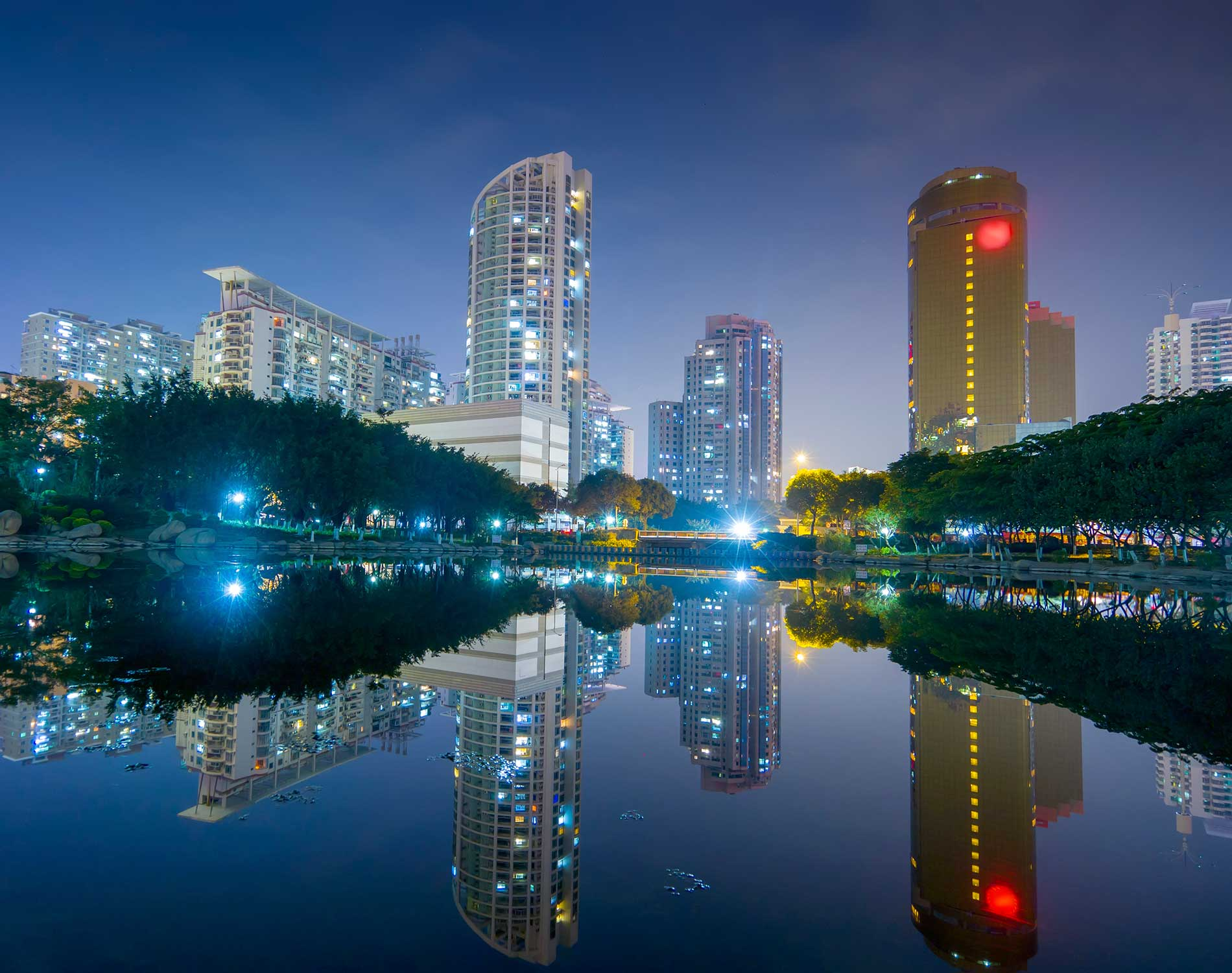 /~/media/images/website/background%20images/offices/xiamen/xiamen_city_1900x1500px.ashx